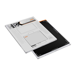 HPX - DR 3543 PE Non-Glass