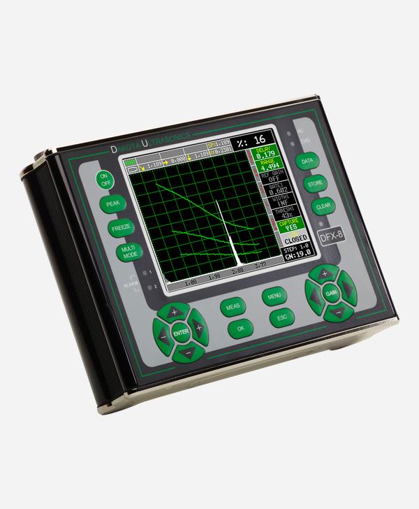 Ultrasonik Test Ürünleri, ,