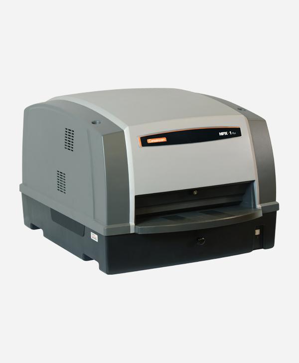 HPX-1 Plus