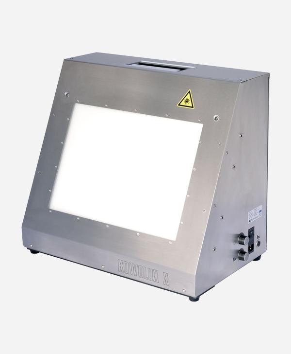 Radyografi Testi Ürünleri, ,