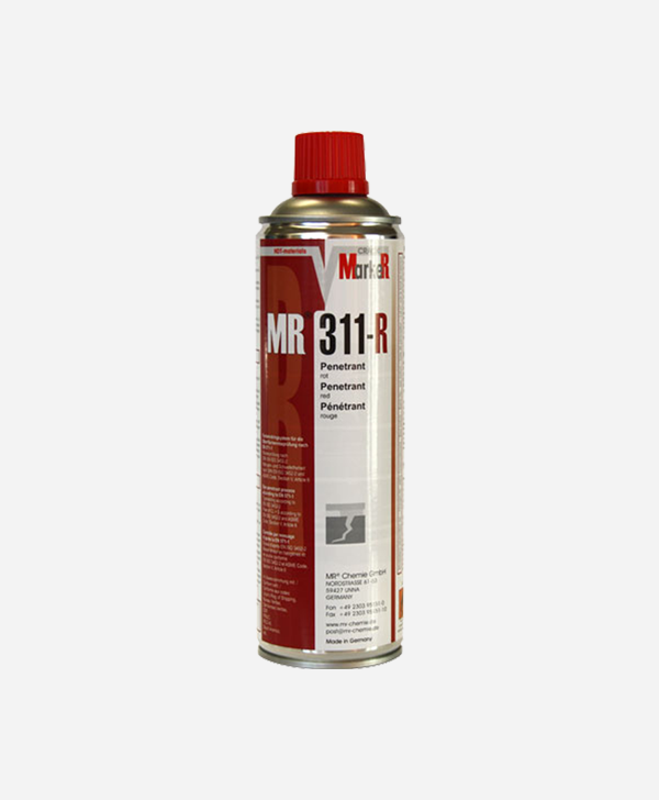 MR 311R